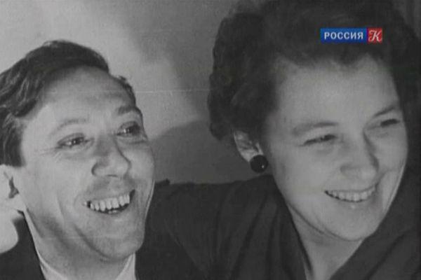 Актер и его супруга прожили вместе почти 50 лет