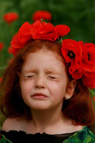 Некоторые дети страдают из-за недопонимания с наставниками
