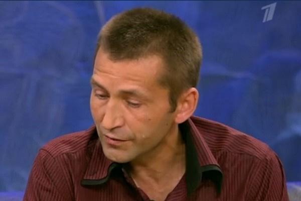 Супругом Натальи Лагоды стал автомеханик Виталий