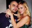 Ольга Гажиенко рассказала об измене мужа