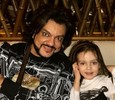 Дочь Филиппа Киркорова заменила наследницу Аллы Пугачевой на подиуме