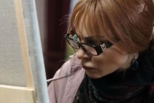 Сериал про Джуну вызвал бурное обсуждение среди знакомых целительницы