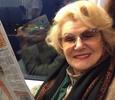 «Гардемарины, назад!»: Светлане Дружининой не хватает денег на съемки нового фильма