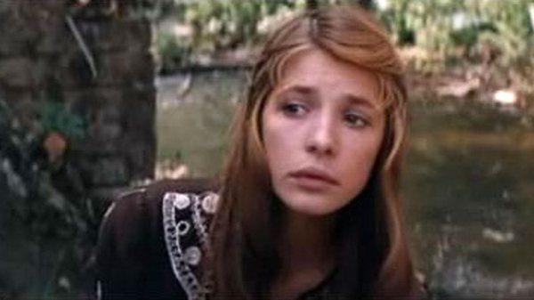 «В четверг и больше никогда» (1977)