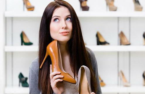 Для модниц проведут мастер-класс «Секреты стильного образа»