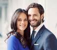 Шведский принц объявил дату свадьбы