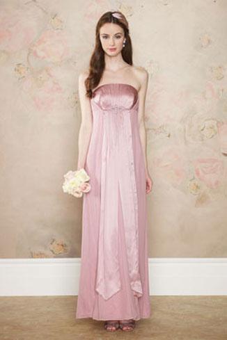 Вечернее платье, MONSOON