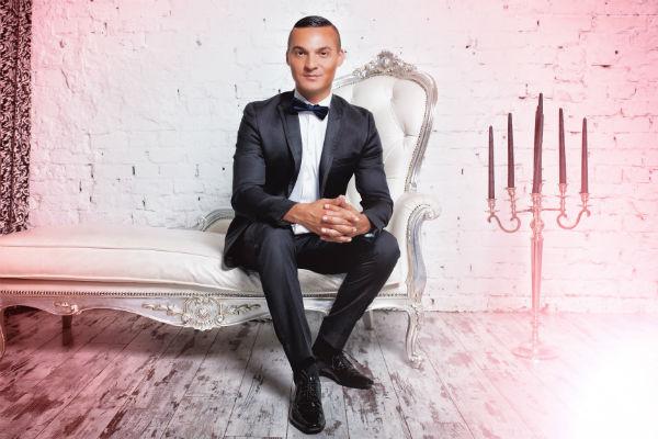 Алексей Малахов написал Филиппу Киркорову 80 песен