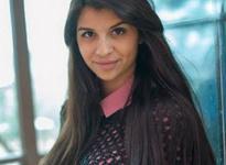 Алиана Устиненко: «Я боялась, что Саша не исправится»