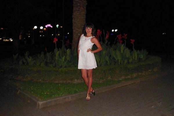 Екатерина Туганова получила два высших образования и сделала прекрасную карьеру