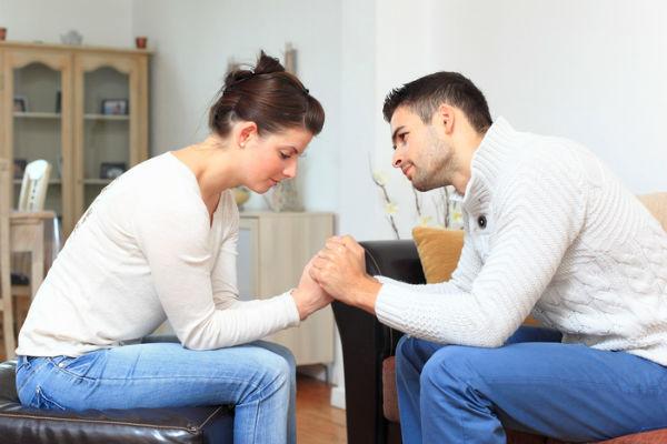 «Развод и девичья фамилия»: какие знаки зодиака не дорожат брачными узами