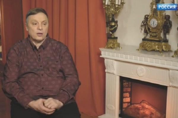 Андрей Разин подозревает, что Децла могли отравить