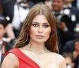 Виктория Боня: «Я не хочу, чтобы дочь была помешана на тряпках»