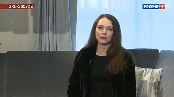 Татьяна Лютаева публично обратилась к Качалиной