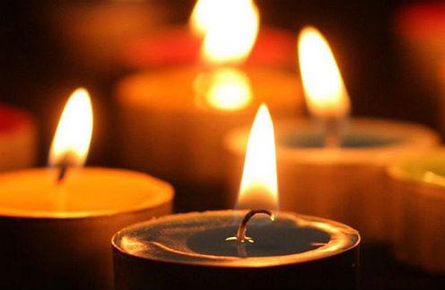 Звезды скорбят по погибшим в авиакатастрофе россиянам
