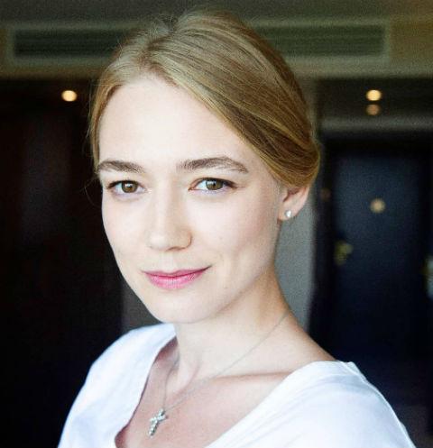 «Ну все, твоя»: Сергея Шнурова считают причиной развода Оксаны Акиньшиной