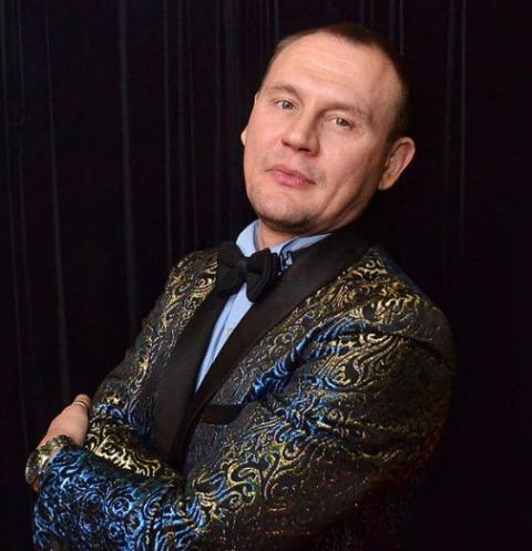 Степан Меньщиков потратил на ремонт 250 тысяч