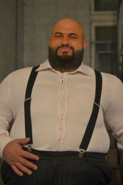 Премьера клипа на песню «Время похудеть» состоится в конце февраля