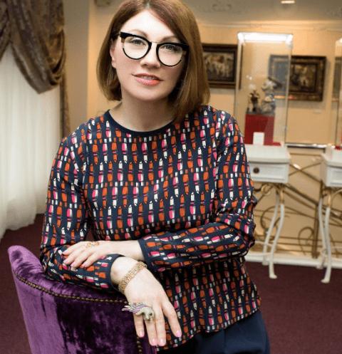 Роза Сябитова собирается стать депутатом