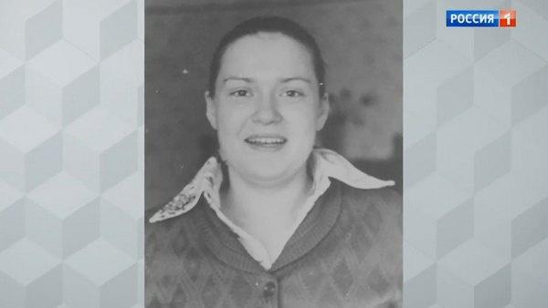 Дочь спортсмена Татьяна, которую заподозрили в убийстве отца