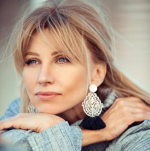 Ирина Нельсон: «Женя Малахова пострадала от моих поклонников»
