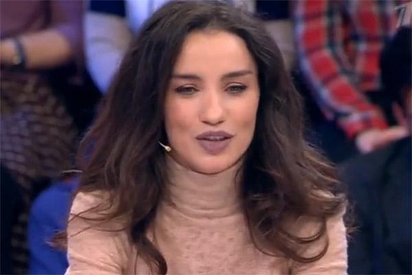 Виктория Дайнеко по-прежнему удерживается на звездном Олимпе