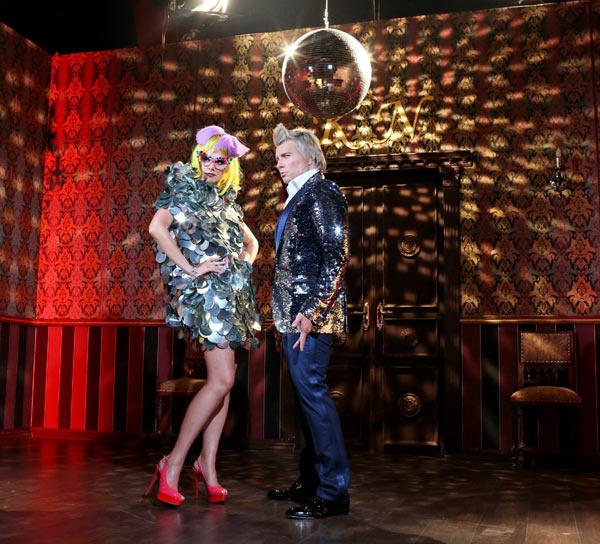 Клип обошелся Николаю в 4,5 миллиона рублей