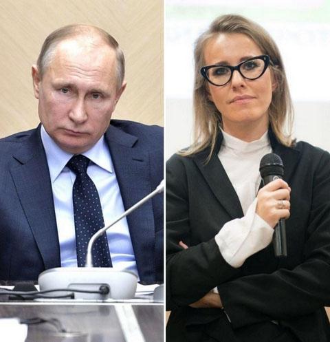 Украина донецкие шлюхи