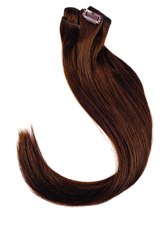 Hairshop Studio Накладные пряди, цена по запросу