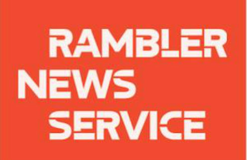«Rambler&Co запустила информационное агентство Rambler News Service