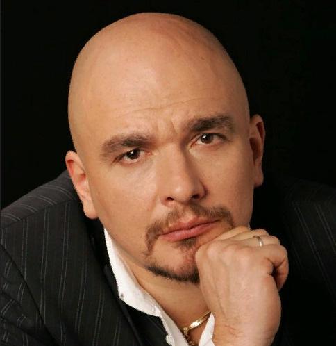 Сергей Трофимов объяснил дочери, почему ушел из семьи
