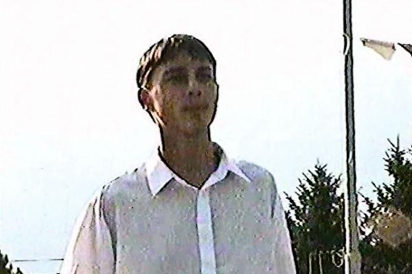 Видео с Димой Биланом. Стоимость 100 тыс. рублей
