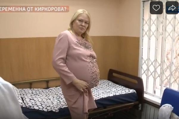 Светлана Сафиева