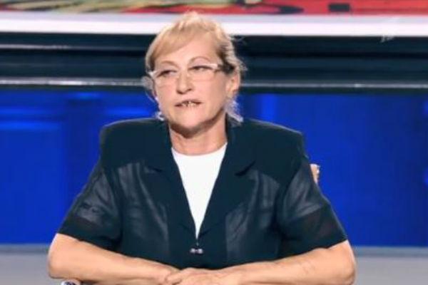 Наталья Ерохина бросила и остальных трех детей