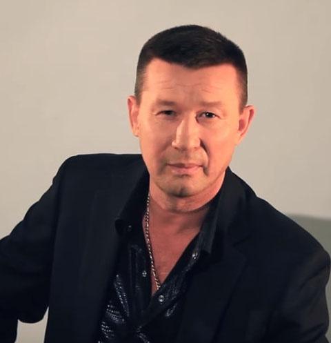 Актер «Глухаря» Олег Протасов отказывается от внебрачного ребенка