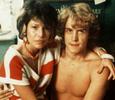 «Маленькая Вера» 30 лет спустя: как изменились звезды скандального фильма