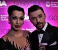 Всю жизнь в ритме аргентинского танго: Дмитрий Васин о вечной любви к танцам