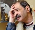Перед смертью Илья Олейников сменил веру