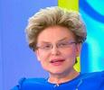 Елена Малышева рассказала, как быстро похудеть накануне Нового года