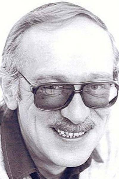 Андрей Меньшиков на телевидении более двадцати лет