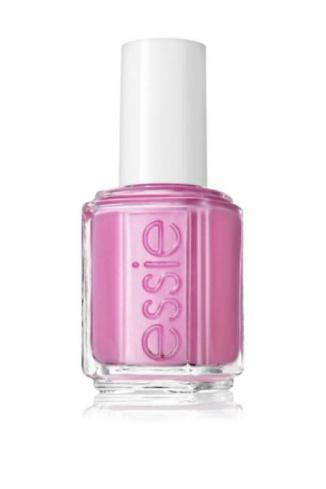 Essie Лак для ногтей, Madison Ave-Hue, 299 руб.