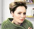 Елена Ксенофонтова выиграла в борьбе за дочь