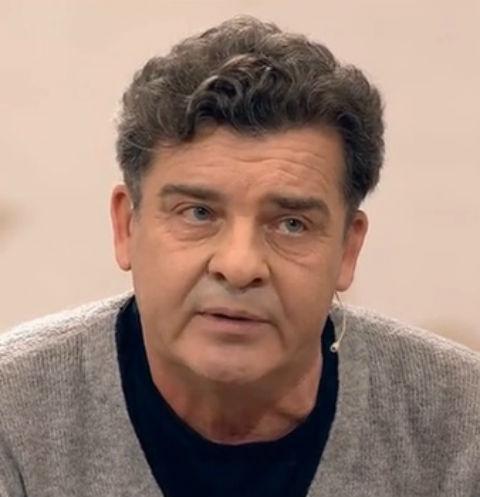 Сергей Дорогов
