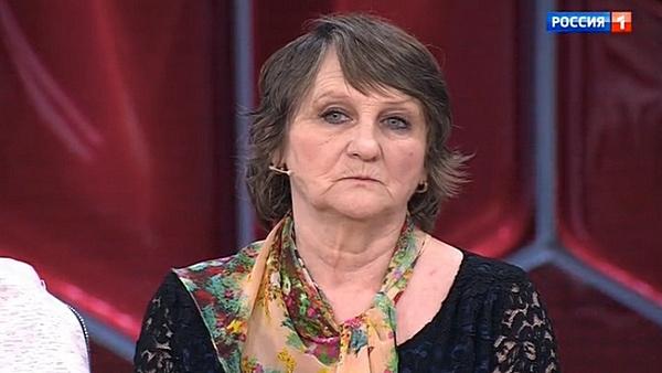 Мама Дарьи Лидия утверждает, что актер продолжал ее регулярно навещать после того, как женился на другой