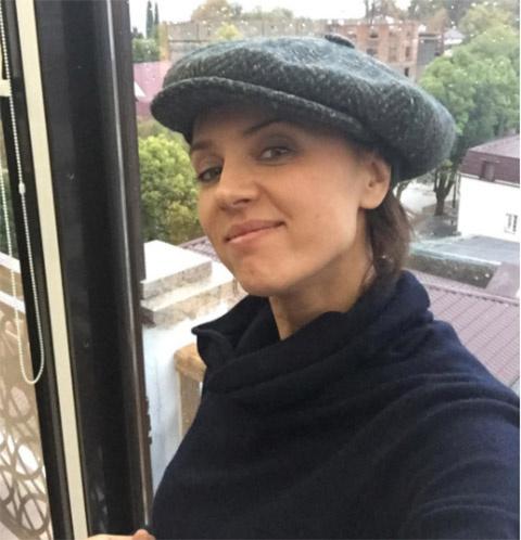 Ксения Алферова рассказала о прибавлении в семье