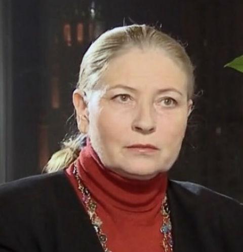 Проблемы с алкоголем и трагическая смерть мужа: как сложилась жизнь актрисы Людмилы Зайцевой