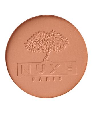 Nuxe Компактная пудра Prodigieux, 1600 руб.