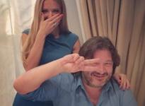 Юлия Михальчик публично обратилась к экс-супругу Александру Шульгину
