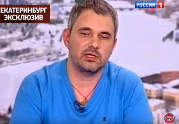 Дмитрий Лошагин еще не погасил компенсацию морального вреда родителям убитой им супруги