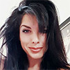 Новая ведущая «Ревизорро»: «По сравнению с Леной Летучей, я – милашка!»